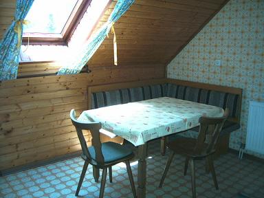 Wohnung4